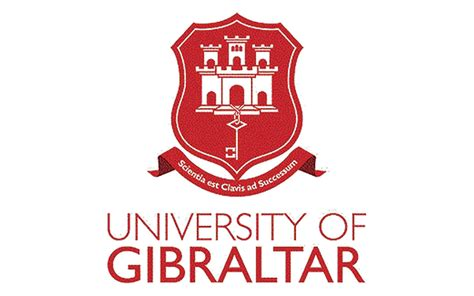 The cii has around 13,000 members outside the uk in around 150 countries and 70 affiliated institutes. DIP CII LAUNCH AT UNIVERSITY OF GIBRALTAR   The Journal ...