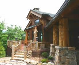 home interiors consultant residential design 6 whiteside rustic home design moose