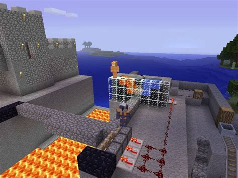Minecraft Xbox 360 Skin Pack to offer 40 SKINS, first