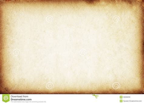 old yellow old yellow paper texture royalty free stock photo image