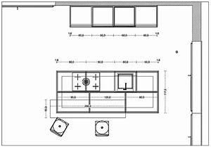 Kuche mit eichenboden ~ Ihr Traumhaus Ideen