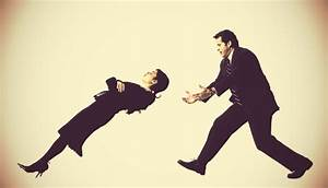 The Habits of Trustworthy People | JDI Search