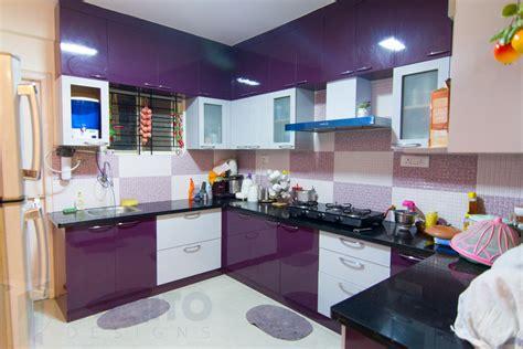 Best Modular Kitchen Designs In India Conexaowebmixcom