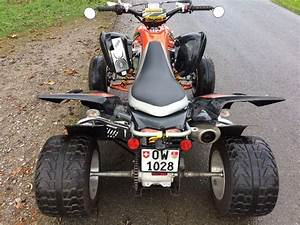 Yamaha Raptor Kaufen : 700 raptor occasion quad yamaha blaster 200 occasion ~ Kayakingforconservation.com Haus und Dekorationen