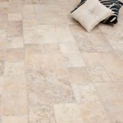 armstrong laminate flooring that looks like tile best laminate flooring ideas