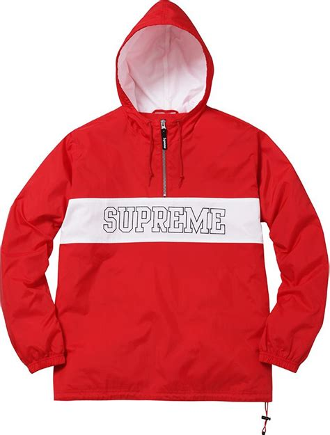 Supreme Clothing by 415 Best Images About Parka Supreme On Summer