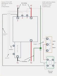 83 Structured Wiring Diagram Stunning Structured Wiring
