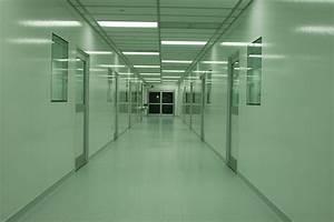 Google Image, Hospitals Corridor, Electric Lights, Google ...