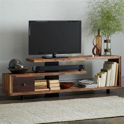 Coole Tv Möbel coole tv möbel tv wandschrank cool tv schrank design 61373 haus