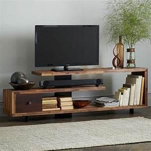 Tv Möbel Modern : die 25 besten ideen zu tv m bel auf pinterest tv ger t tv panel und fernseh schr nke ~ Sanjose-hotels-ca.com Haus und Dekorationen