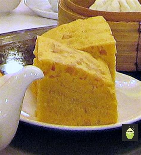 ma lai  chinese steamed dim sum cake lovefoodies