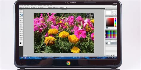 18 Best Images About Chromebook Tips, Tricks, And Tools