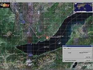 Iga Berlin Webcam : webcam wikipedia ~ Whattoseeinmadrid.com Haus und Dekorationen
