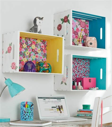 bureau de change chichester idee deco etagere murale 28 images comment d 233 corer