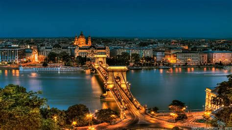 Budapest European Studies Exchange Reports