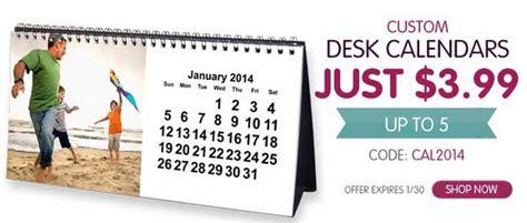 fully desk coupon code inkgarden com promo code custom desk calendars only 3 99