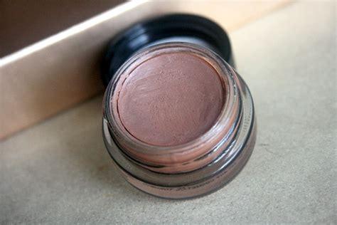 makeup beauty   mac paint pot  groundwork