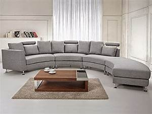 Curved Sofas For Sale Curved Corner Sofas Sale