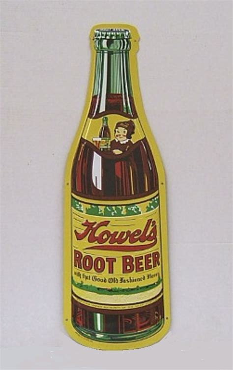Retro Metal Sign  Howel's Root Beer Bottle. Hospitality Management College. Car Insurance Comparison Quotes. Training For Respiratory Therapist. Diamond Mortgage Company Cisco Clientless Vpn. On Line Rn To Bsn Programs Hyundai Lebanon Tn. Maryland University College Movers San Jose. Advantages And Disadvantages Of Credit Cards. Advertising Agency Website Templates