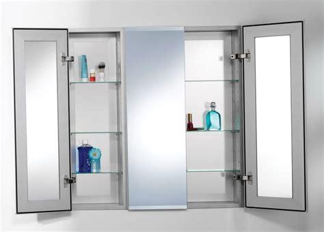 1000+ Ideas About Large Medicine Cabinet On Pinterest