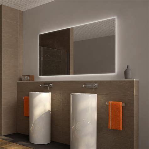 badezimmerspiegel mit led badezimmerspiegel mit led zara umlaufend led 9000465