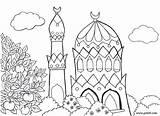 Disney Islam Coloring Gemerkt Princess Malvorlage Prinzessin Malvorlagen sketch template