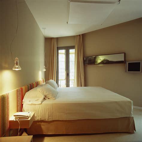 bedroom ceiling lighting ideas ylighting ideas