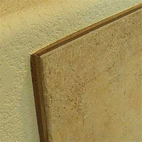 what is bullnose tile simple with what is bullnose tile