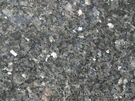 blue pearl granite i grey and blue granite at marble city