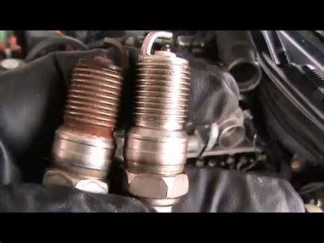 ford    liter spark plug coil  plug