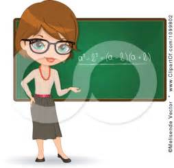 School Related Verbs Flashcards By Proprofs