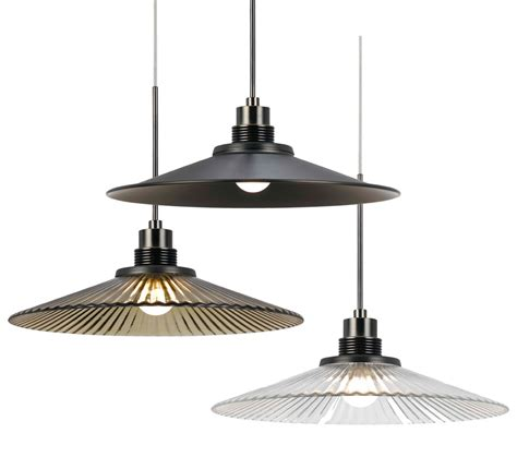 affordable light fixtures affordable 2 light metal shade
