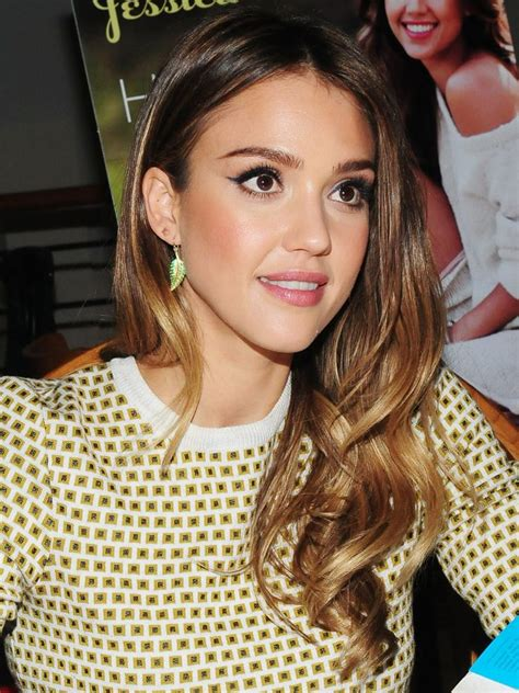 Jessica Albacarmel Highlights Pinterest Karinacamerino