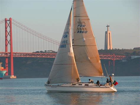 Sailboats For Rent by Rent X Yacht 119 Sailboat 70705 Inautia