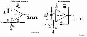 op amp using an op amp for the first time electrical With lm311 datasheet