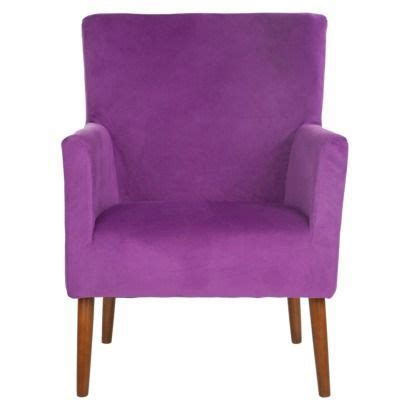 shimmer velvet lavender anywhere chair 27 best accent chairs images on chair and