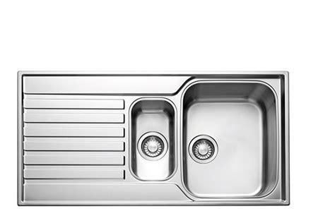 Kitchen Sinks  Metal & Ceramic Kitchen Sinks  Diy At B&q. My Kitchen Sink Is Not Draining. 16 Gauge Kitchen Sink Undermount. Typical Kitchen Sink Plumbing. Kitchen Sink Comparison. Blocked Kitchen Sink Drain. Kitchen Sink Blocked. Can You Use Drano In A Kitchen Sink. Water Heater For Kitchen Sink
