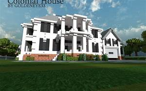 Colonial House Full Furnished 1 7 4, creation #2690