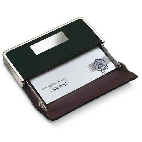 porte cartes de visite m 233 canisable