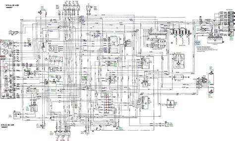 bmw e46 engine diagram wiring diagram for electrical