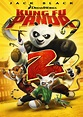 Kung Fu Panda 2 | Transcripts Wiki | FANDOM powered by Wikia