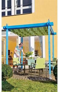 Sonnenschutz Terrassenüberdachung Selber Bauen : sonnenschutz terrassen berdachung selber bauen ~ Sanjose-hotels-ca.com Haus und Dekorationen