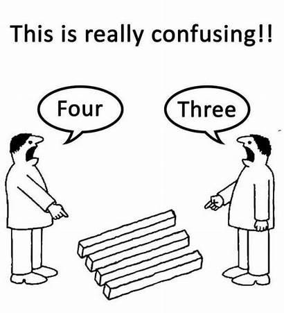 Confusing Really Three Memes Four Funny Dailylolpics