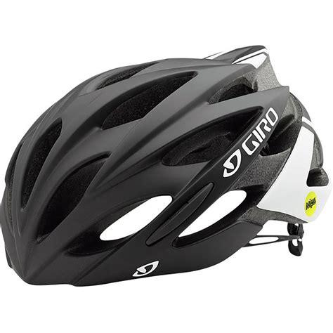 giro mtb helm giro savant mips helmet backcountry