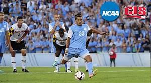 North American college soccer recap: October 3, 2013