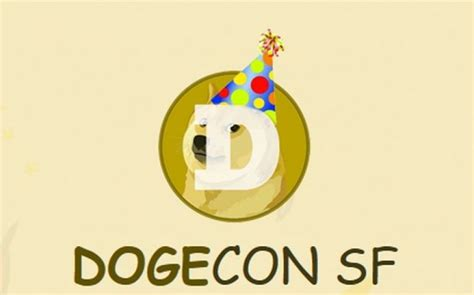 Is Dogecoin finally starting to cannibalise itself with ...