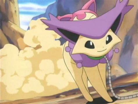 Top 10 Cat Based Pokémon Part 2.
