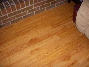 grey maple big vinyl plank flooring advice for your home decoration