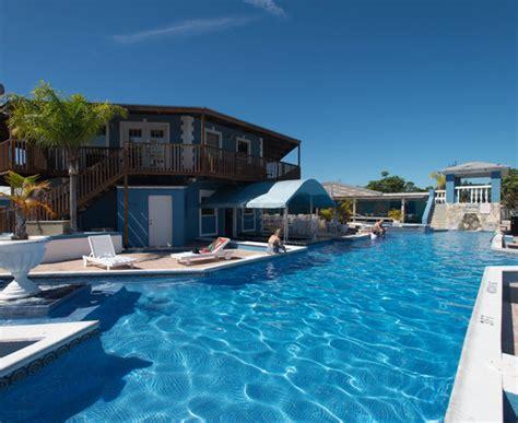 ocean reef yacht club resort updated  reviews