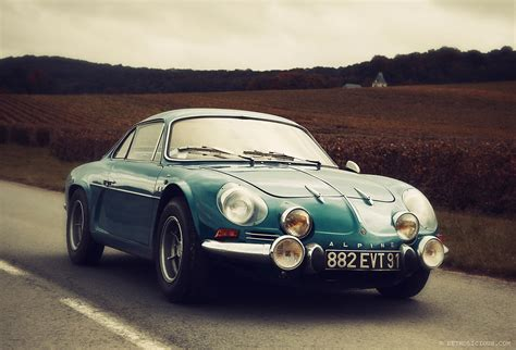 renault alpine a110 fantasy friday renault alpine a110 swadeology